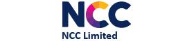 NCC Ltd